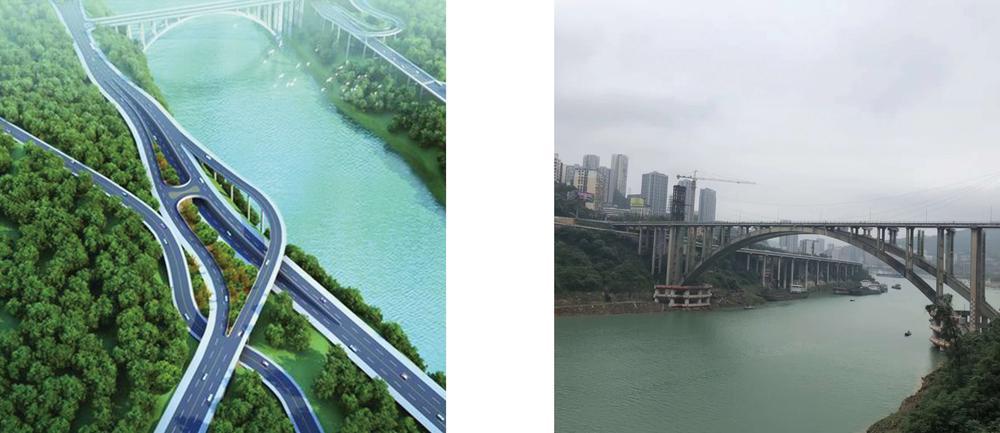 重庆桥2.jpg